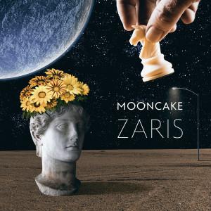 Mooncake : Zaris